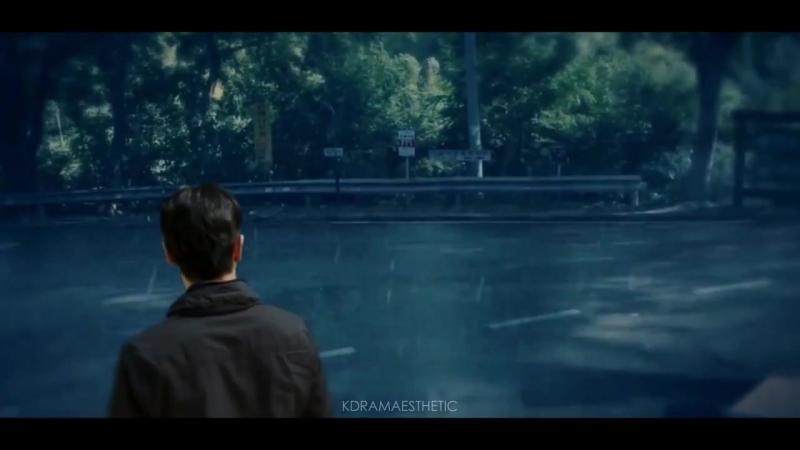 MV YESEO I Hear You Voice 2 OST Part 3