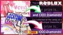 💀 RH Halloween Event Vond KIOUHEI'S Homestore for Diamonds Candy Locations Loud Warning