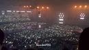 160724 The EXOr'DIUM in Seoul 엑소디움 EXO L singing Peter Pan before encore