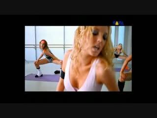 Viva club rotation classic house dance 00-e, 10-e