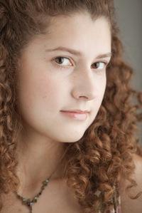 Екатерина игнатенко девушка модель работа выставка