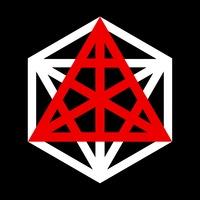 Логотип BUSINESS SYNDICATE