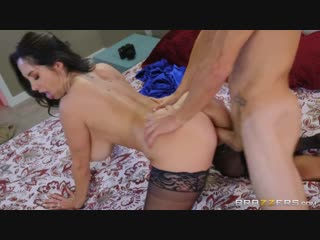 Ava addams and tyler nixon pictures of her [all sex, hardcore, blowjob, big tits, milf]
