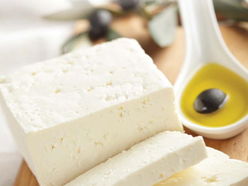 Самые полезные свойства сыра, изображение №5