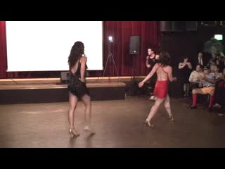 Latino_fever_petersham_rsl_brazilian_dance(720p).mp4