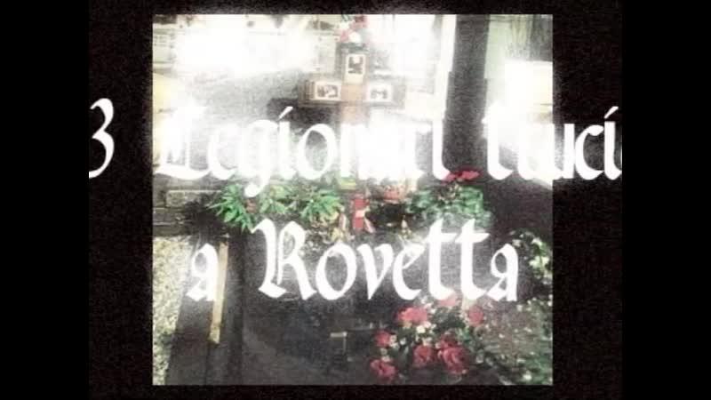 Strage di Rovetta