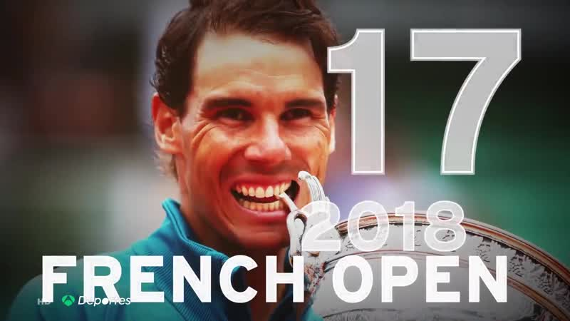 Nadal 19 Grand Slam US Open Antena 3 Deportes vlc-record-2019-09-09-15h43m46s-bitrate_4_t_2019-09-09T13P00P05Z_t_.m3u8-