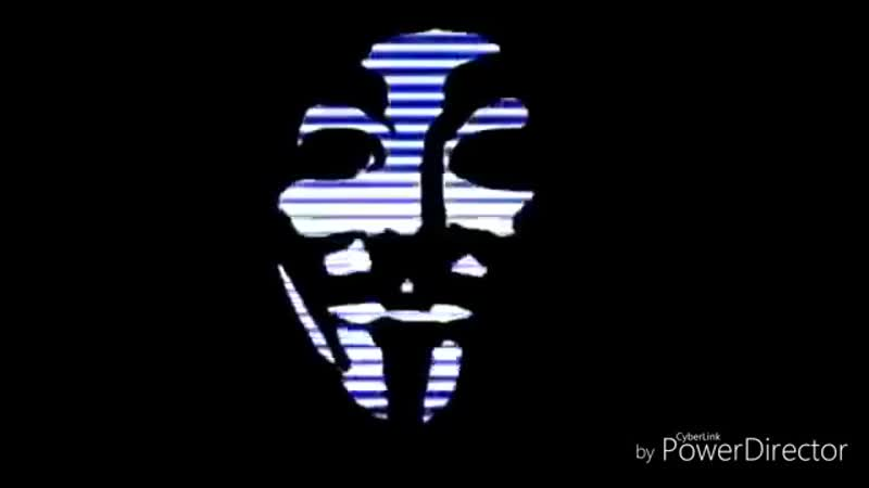 Anonymous- Die Multi-kulturelle Gesellschaft wird unweigerlich zur Multi-Konflikt-Gesellschaft-
