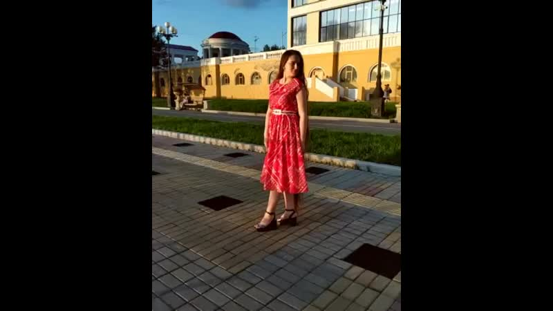 Yana_sova_vl-20190803-0001.mp4