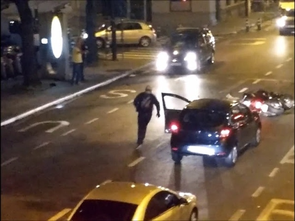 A identifier Assassinat à Molenbeek