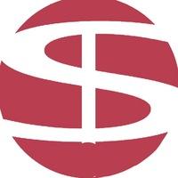Логотип Landing Page для бизнеса / Сайт под ключ