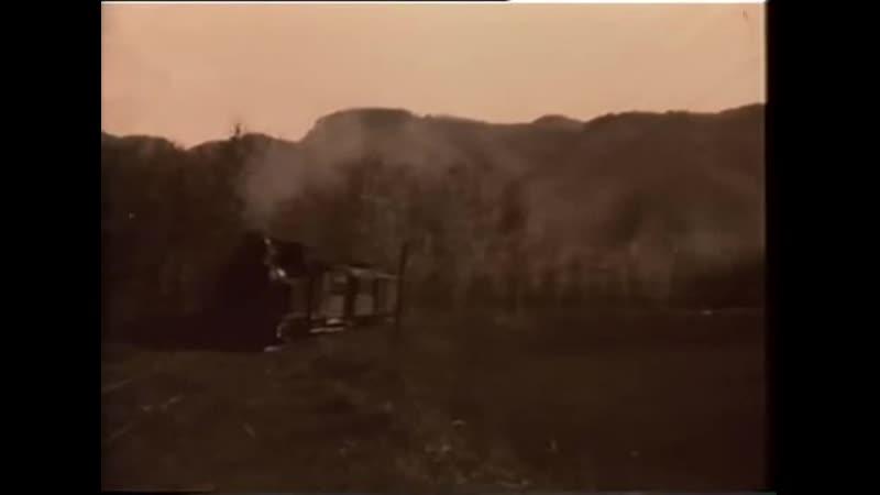 Ferrocarril Olot Gerona