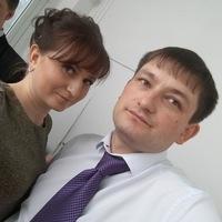 Шадрина Светлана (Филиппова)