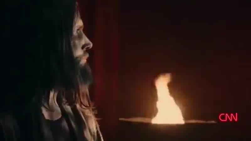 Есть ЛЮБОВЬ Новая христианская песня Лилия Гатицкая