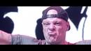 DEAD BASTARDS - I`m a liar (live) ARBAT HALL MOSCOW
