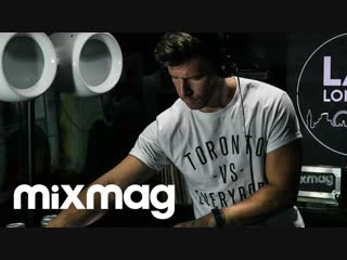 Deep house presents lsb liquid dnb set in the lab ldn #liveset@deephouse_top
