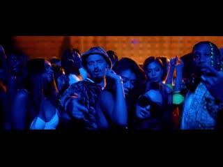 Tyga - haute (official video) ft. j balvin, chris brown