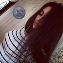 Фотоальбом Динары Каспейской