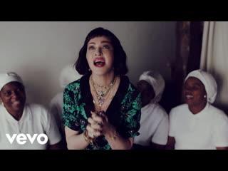 Премьера. Madonna - Batuka
