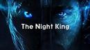 Boris Brejcha ARTBAT Tale Of Us ◆ The Night King Electro Junkiee Mix