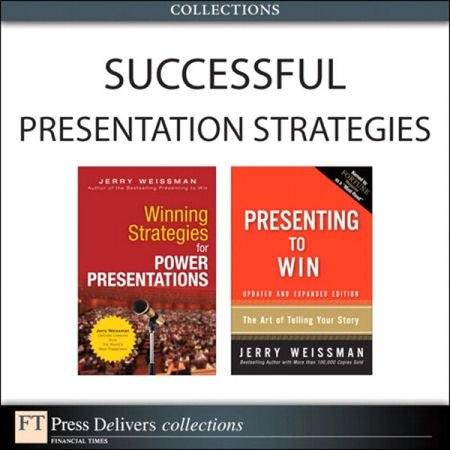 Successful Presentation Strategies