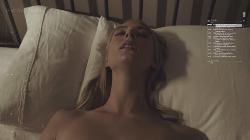 Amanda Seyfried, Jordan Claire Robbins, Sierra Wooldridge, Alyson Bath, Sara Mitch Nude Anon (2018) Full HD