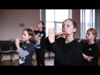 Hip-Hop | Soul Space School