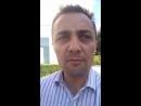 PROFETA NERVOSO DESESPERADO - FOI DESMASCARADO 😂