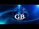 GBPay Вы должны работать Они будут слушаться и делать что вы говорите