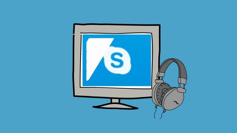 Osnovnie nastr skype 1