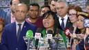 Ysani Kalapalo - Índia que foi à ONU com Bolsonaro - AMEAÇADA