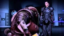PC Longplay 216 Mass Effect 2 Part 07 of 14