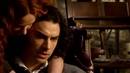 Отчаянные романтики Desperate Romantics 03 2009 16