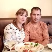 Кутуева Валентина (Дружинина)