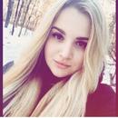 Личный фотоальбом Татьяны Колесниковой