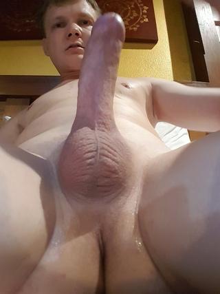 hardcore porne big cock kurwa kompilacja