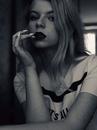 Личный фотоальбом Анны Пискуновой