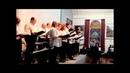 Tsi Darf Es Azoy Zayn A Tribute to Vilna