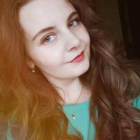 Наталья Ломова