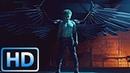 Апокалипсис улучшает крылья Ангела / Люди Икс Апокалипсис 2016