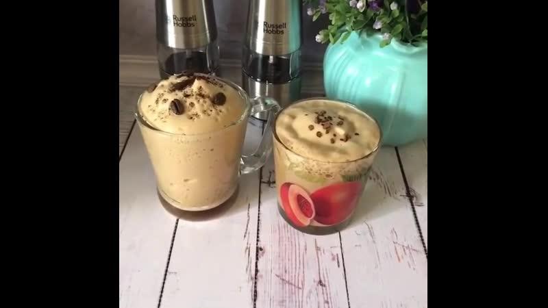 Кофейный крем или крема-аль-кафе_720p_alt