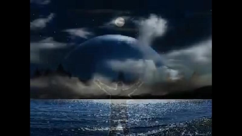 Frank Sinatra - Moon River (H. Mancini, J. Mercer)