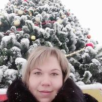 Наталья Богословская