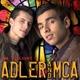 Adler & MCA - Mai Vreau O Zi