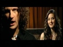 Скрябін - Старі фотографії - Skryabin (Official Video)