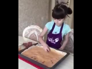 Ленивая Пицца на лаваше, бомба!