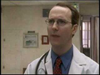 Dr. Jeffrey Steadman I'm a Tool