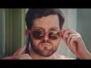 Dillon Francis - GO OFF (Nuthin' 2 It) [Official Music Video]