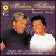 Modern Talking - Let's Talk About Love \ Поговорим о любви (1985) - 01. Cheri, Cheri Lady \ Любимая