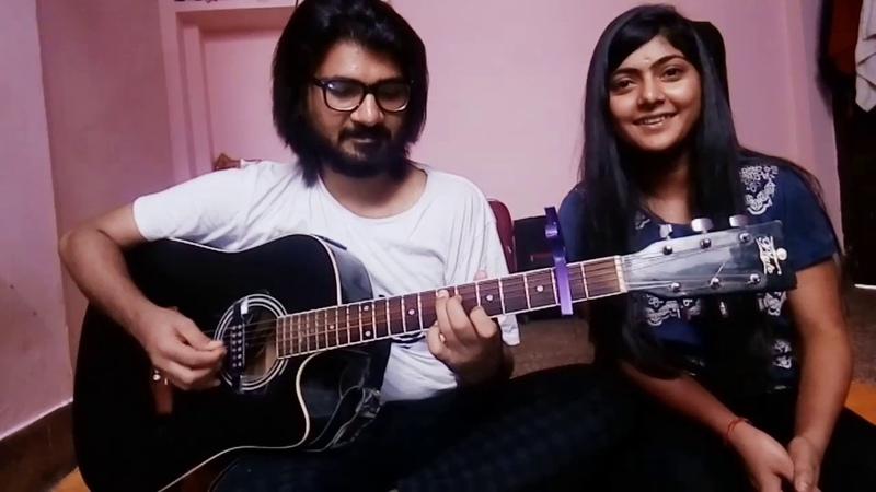 Garhwali song dedicated to parents Ghughuti ghuron Legi Cover Meena Rana Song ft Preety semwal